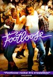Footloose [includes Digital Copy] [ultraviolet] (dvd) 4818318