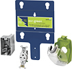 Leviton - Electric Vehicle Charger Installation Kit