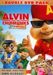 Alvin And The Chipmunks: Chipwrecked [2 Discs] (dvd) 4826844