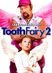 Tooth Fairy 2 (dvd) 4826853
