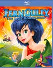Ferngully: The Last Rainforest [blu-ray] 4826935