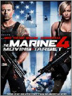 The Marine 4: Moving Target (DVD) (Eng) 2015