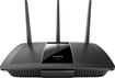 Click here for Linksys - Max-stream Ac1900 Dual-band Wireless Rou... prices