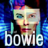 Best of Bowie - CD