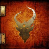 Demon Hunter - CD