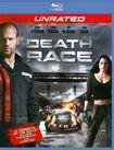 Death Race [blu-ray] 4833699