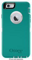 Otterbox - Defender Series Case For Apple® Iphone® 6