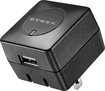 Dynex™ - Direct AC USB Charger - Black