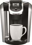 Keurig K425 Brewer 21953955