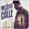 La Melodia de Ustedes - CD