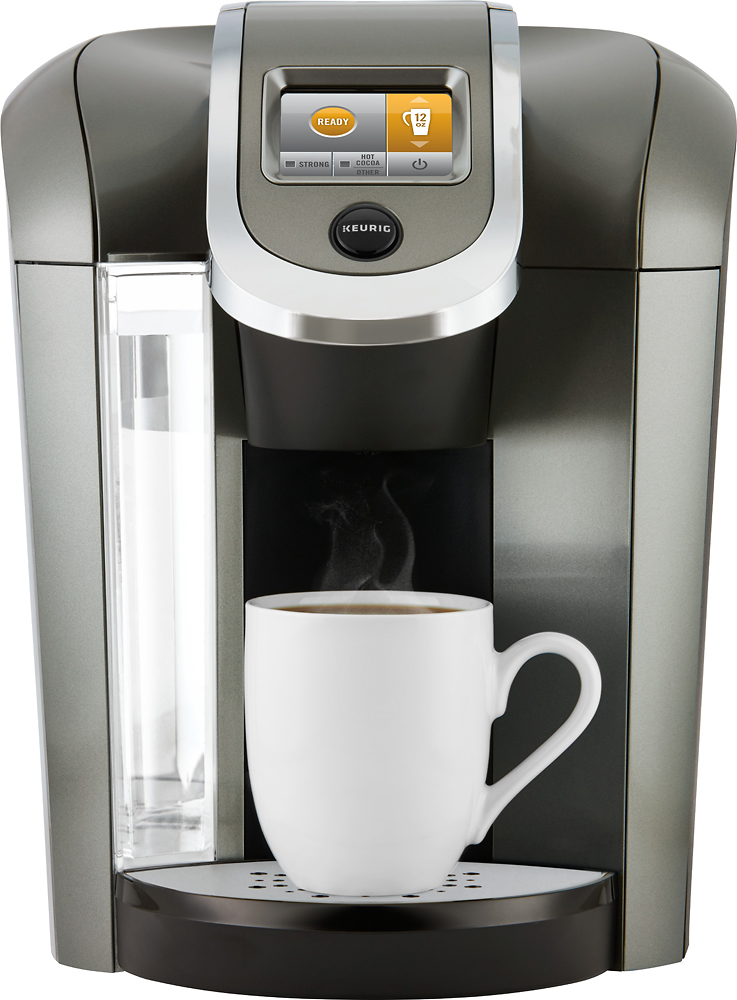 programmable 4 cup coffee makers auto shut off