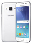 Click here for Samsung - Galaxy J2 4g With 8gb Memory Cell Phone... prices
