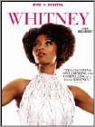 Whitney (DVD) (Eng) 2015