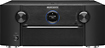 Marantz - 875W 7.2-Ch. 3D Pass Through A/V Home Theater Receiver