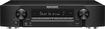 Marantz - Slimline 250W 5.1-Ch. 3D Pass Through A/V Home Theater Receiver - Black