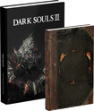 Prima Games - Dark Souls Iii (collector's Edition Game Guide) 4838506
