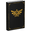 Prima Games - The Legend Of Zelda: Twilight Princess Hd (collector's Edition Game Guide)