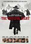 The Hateful Eight (dvd) 4840501