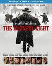 The Hateful Eight [blu-ray/dvd] 4840600