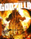 Godzilla [criterion Collection] [blu-ray] 4840743