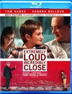 Extremely Loud & Incredibly Close [blu-ray] 4842396