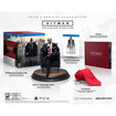 Hitman: Collector's Edition - Playstation 4