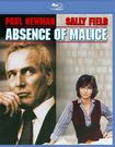 Absence Of Malice [blu-ray] 4844109