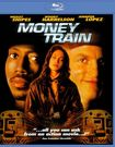 Money Train [blu-ray] 4844118