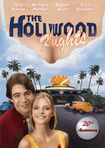 The Hollywood Knights (dvd) 4844127