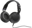 Skullcandy - Hesh 2.0 Over-the-Ear Headphones - Black
