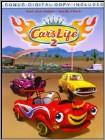Car's Life 2 (DVD) (Digital Copy) 2011