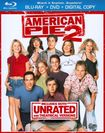 American Pie 2 [blu-ray/dvd] 4846204