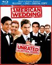 American Wedding [blu-ray/dvd] 4846213