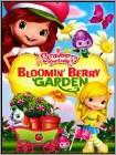 Strawberry Shortcake: Bloomin' Berry Garden (DVD) (Eng/Spa) 2012