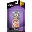 Disney Interactive Studios - Disney Infinity: 3.0 Edition Zootopia Power Disc Pack 4847201