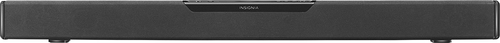 Insignia™ - Soundbar with 39-Watt Digital Amplifier - Black