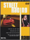 Street Racing, Vol. 3: Raw (DVD) 2002