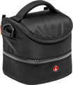 Manfrotto - Advanced Shoulder Bag III Camera Case - Black