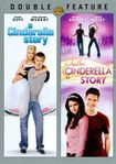 A Cinderella Story/another Cinderella Story [ws] (dvd) 4852675