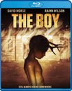 The Boy [blu-ray] 4854301