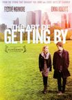 The Art Of Getting By (dvd) 4854373