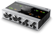 Native Instruments - KOMPLETE AUDIO 6 Audio Interface - Multi