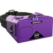 """Merge - Vr Goggles For 4.5""""-5"""" Smartphones - Purple 4857000"""
