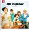 Up All Night - CD