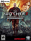 The Witcher 2: Assassins of Kings Enhanced Edition - Windows
