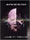 Juno Reactor: Live in Tokyo (DVD) (Eng)