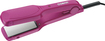 Conair - Straight Waves 3-in-1 Specialty Styler - Pink