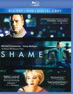 Shame [blu-ray] 4859262