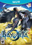 Click here for Bayonetta 2 prices