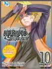 Naruto Shippuden (3 Disc) (DVD) (Uncut)